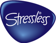 Stressless Is One Of The Most Famous Comfort Furniture Brands And Is Manufactured By Ekornes In Norway Stressless Has Built The World S Finest Leather