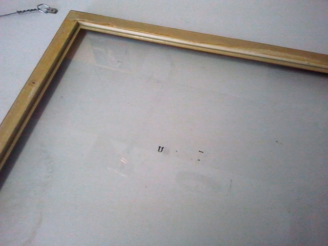 Trusted Saskatoon Blog   J & S Picture Frame Warehouse your ...