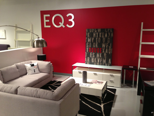 And Have Carefully Chosen Products That Best Represent The Look And Functionality That Eq3 Is Known