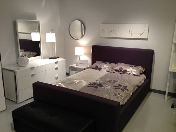 In Our Eq3 Gallery You Can Buy Individual Items Or Complete Product Lines In The Fabrics And Finishes You Want Every Piece Of Furniture We Design And