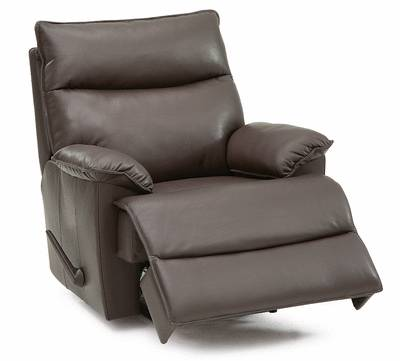 Find Palliser Online At Www Pallisereq3 Com Or Go To Their Listing In Saskatoon Furniture Here Or Go And Visit Their Massive Showroom On Faithfull Ave