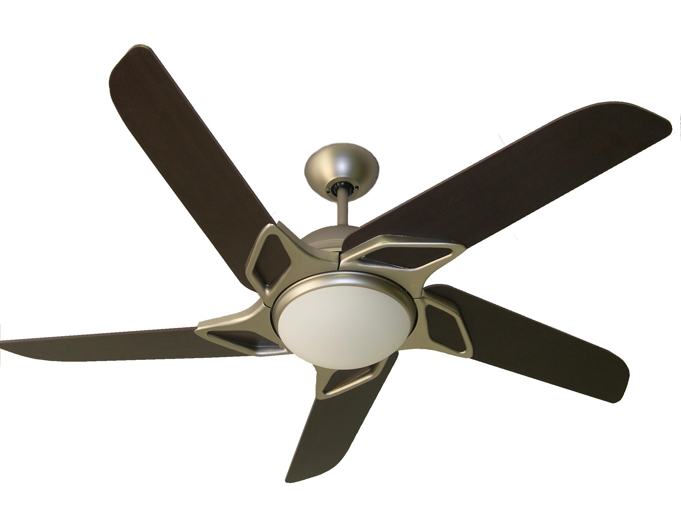 Trusted Saskatoon Electrical Experts share a tip on ceiling fans and  #302A20