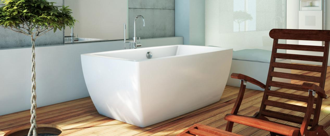 Trusted Saskatoon Blog | Kitchen and Bath Classics a Trusted ...