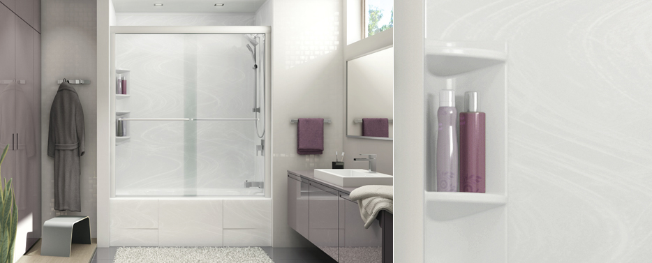 bath fitter celebrates 30 years of reinventing bathroom remodelling