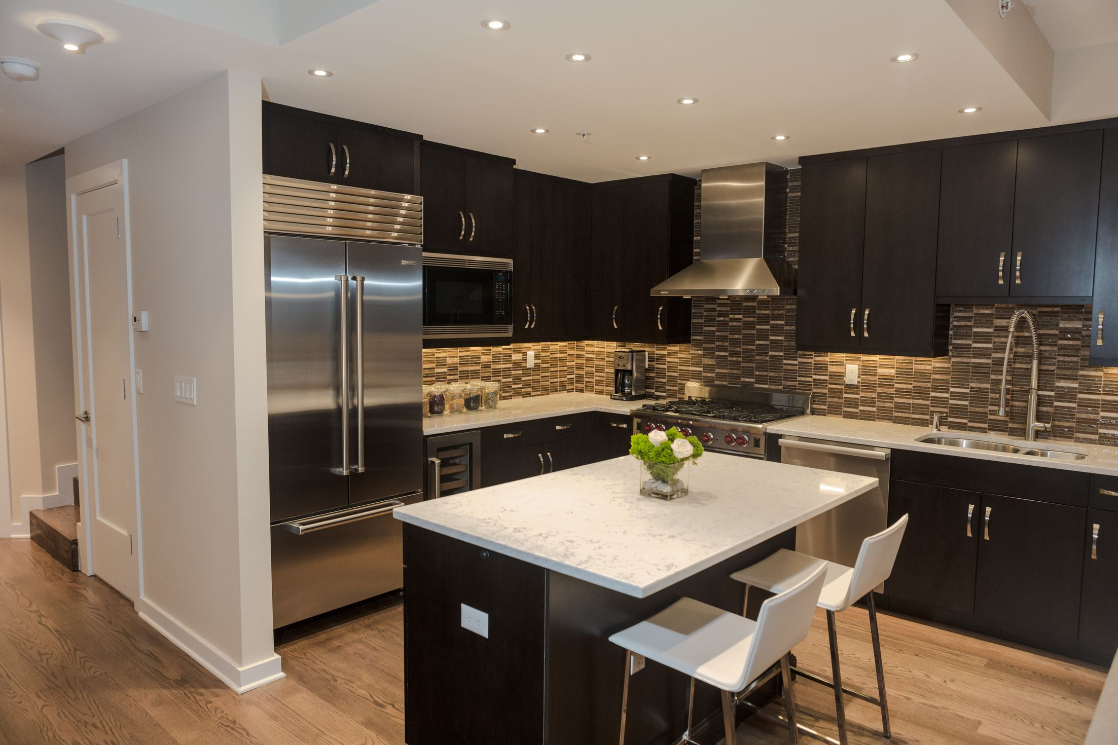 kitchen cabinets regina monsterlune - Regina Kitchen Cabinets