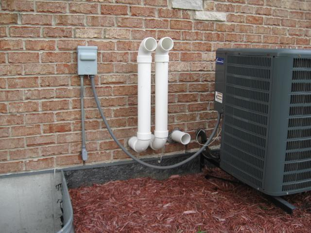 Trusted Saskatoon Blog Gibbon Heating And Air Trusted