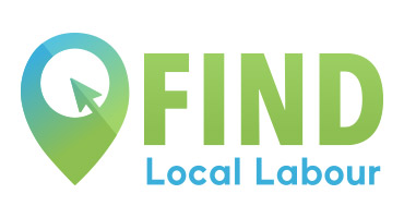 Find Local Labour