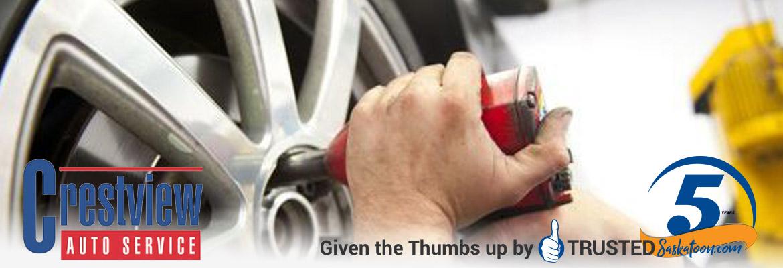 Trustedsaskatoon Com Auto Repair And Service
