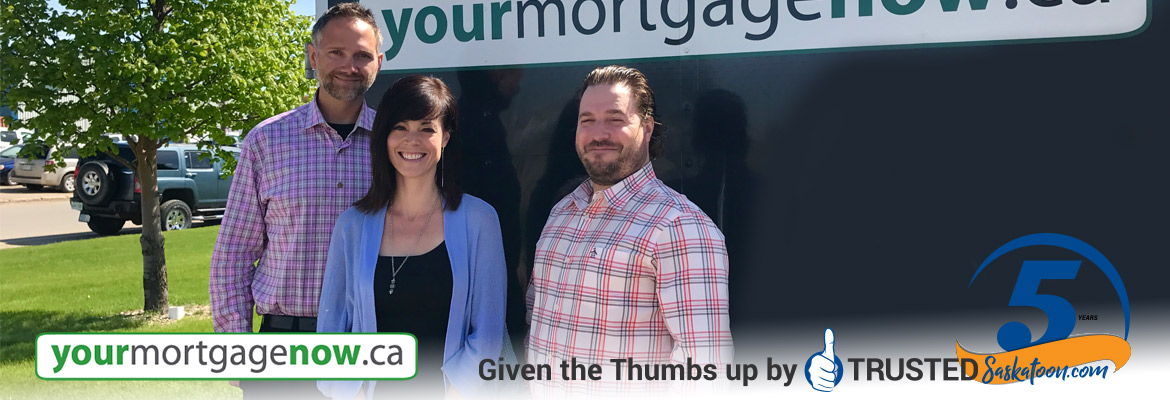 Your Mortgage Now- Devin Cristo and Wes Will