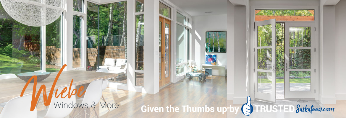 Wiebe Windows & More